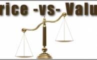 Price Vs Value E1358368300262