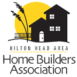 Hilton Head Area Home Builders Association Member